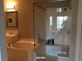 r-designs-palisades-bathroom-bathroom2.jpg