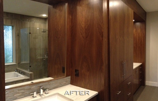 2014-Jane Reece Interiors-bath-After4.jpg