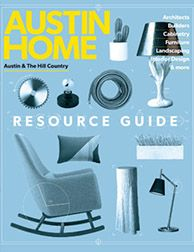 Austin_Home_Magazine_Cover_Jane_Reece3.jpg
