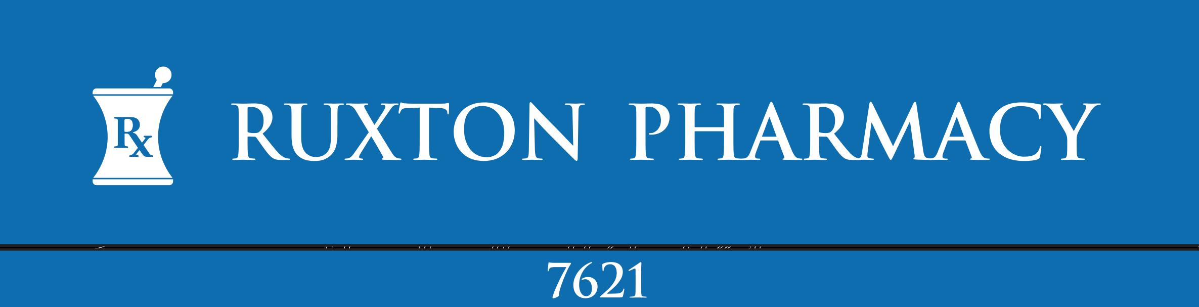 Ruxton Pharmacy