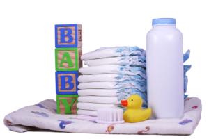 Baby & Child >