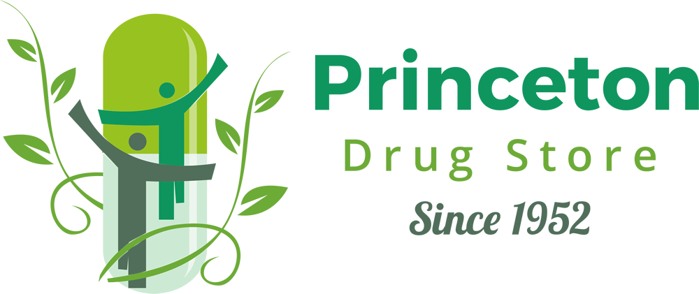 Princeton Drug Store