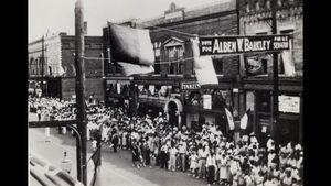1943 or before photo of Pharmacy (1).jpg