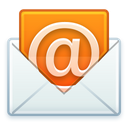 1459186569_open-email.png