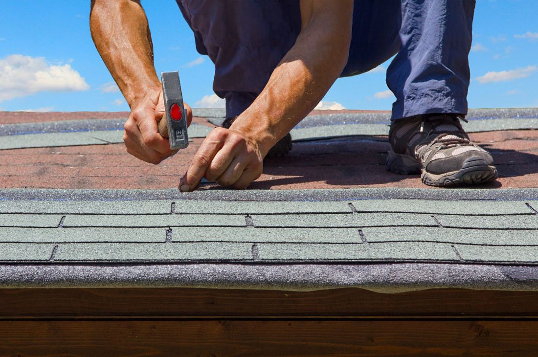 Mr. Joe's Roofing Homepage Slider 9.jpg