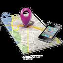 1459232927_Map_by_Artdesigner.png