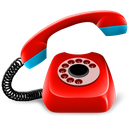 1459186484_red_phone.png