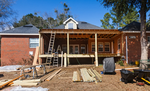 bigstock-Home-Improvement-87302147.jpg