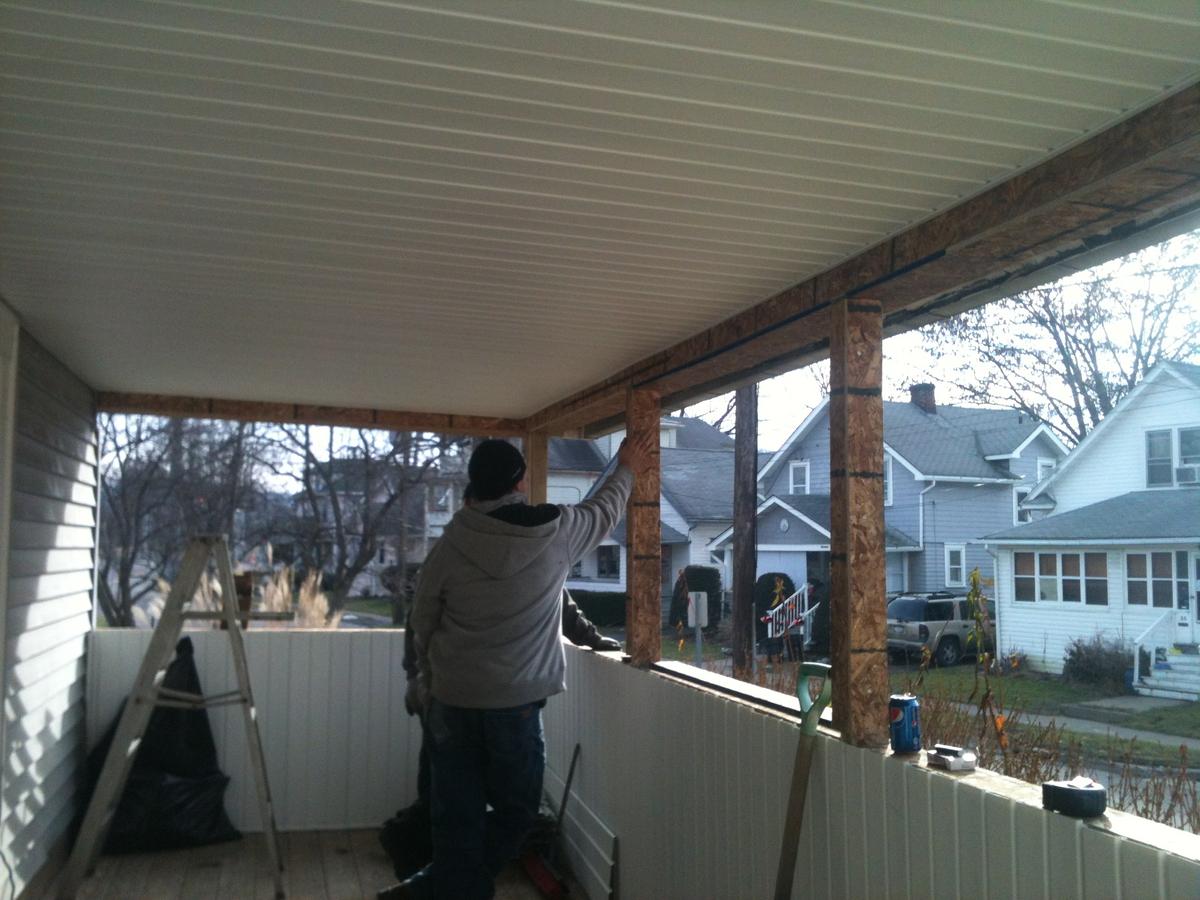 New Porch Project Johnson City NY (1).JPG