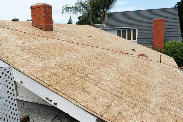 Roofing Jobs by Mr. Joe's Roof Cleaning and Home Improvements.jpg