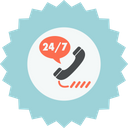 1459232695_telephone-24-7-customer-support.png