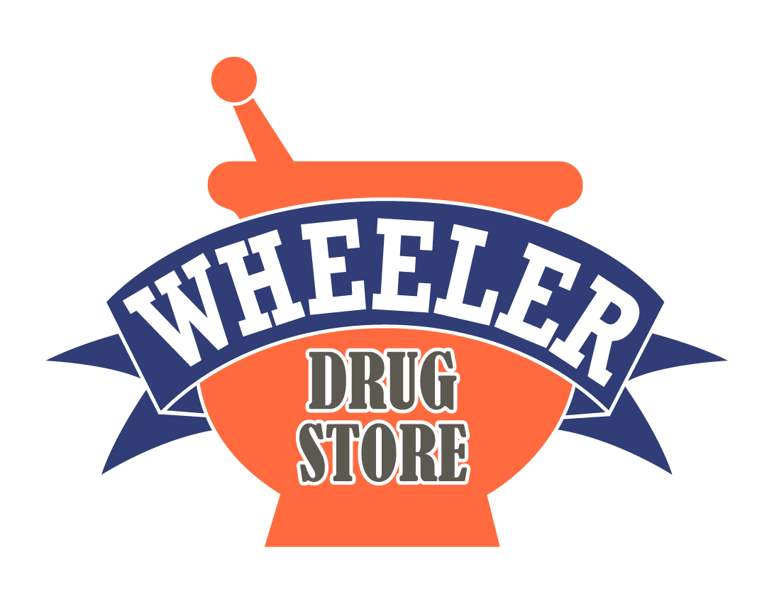 Wheeler Drug Store