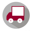 Delivery Button_dedham.png