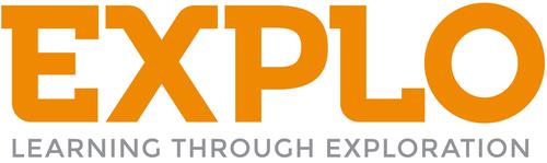 EXPLO+logo.png