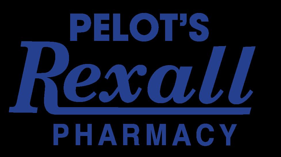 Pelot's Pharmacy