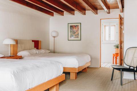 El_Rey_rooms-13_v1_current-min.jpg