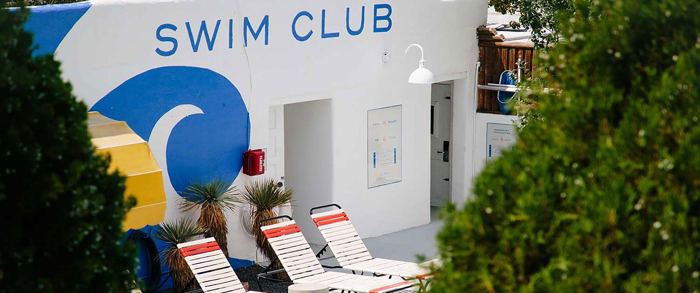 swim-club2.jpg