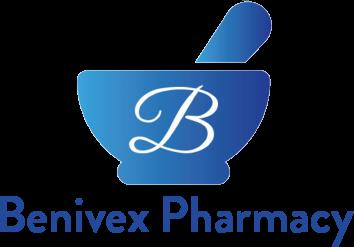 Benivex Pharmacy