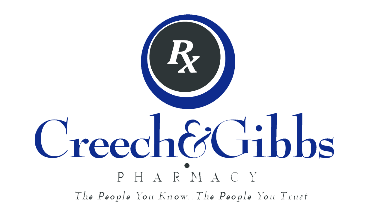 Creech & Gibbs Pharmacy