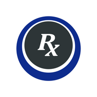 App Icon (2).png