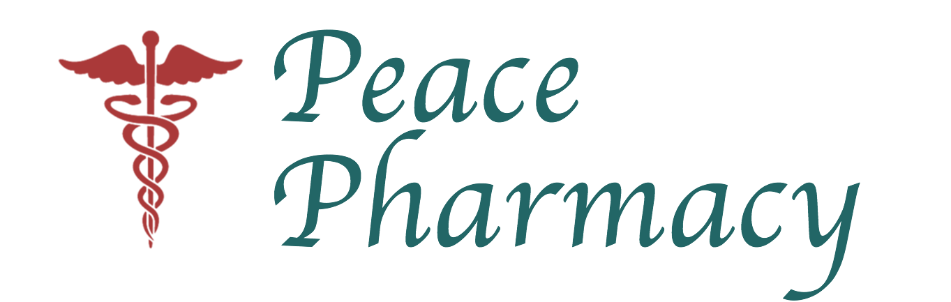 RI- Peace Pharmacy