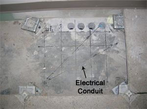 electrical-conduit-locating.jpg