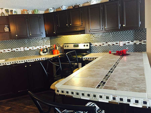 Remodeling Company Austin Round Rock Tx Kahlo Construction