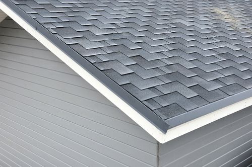 Roof Repair in Pflugerville TX.jpg