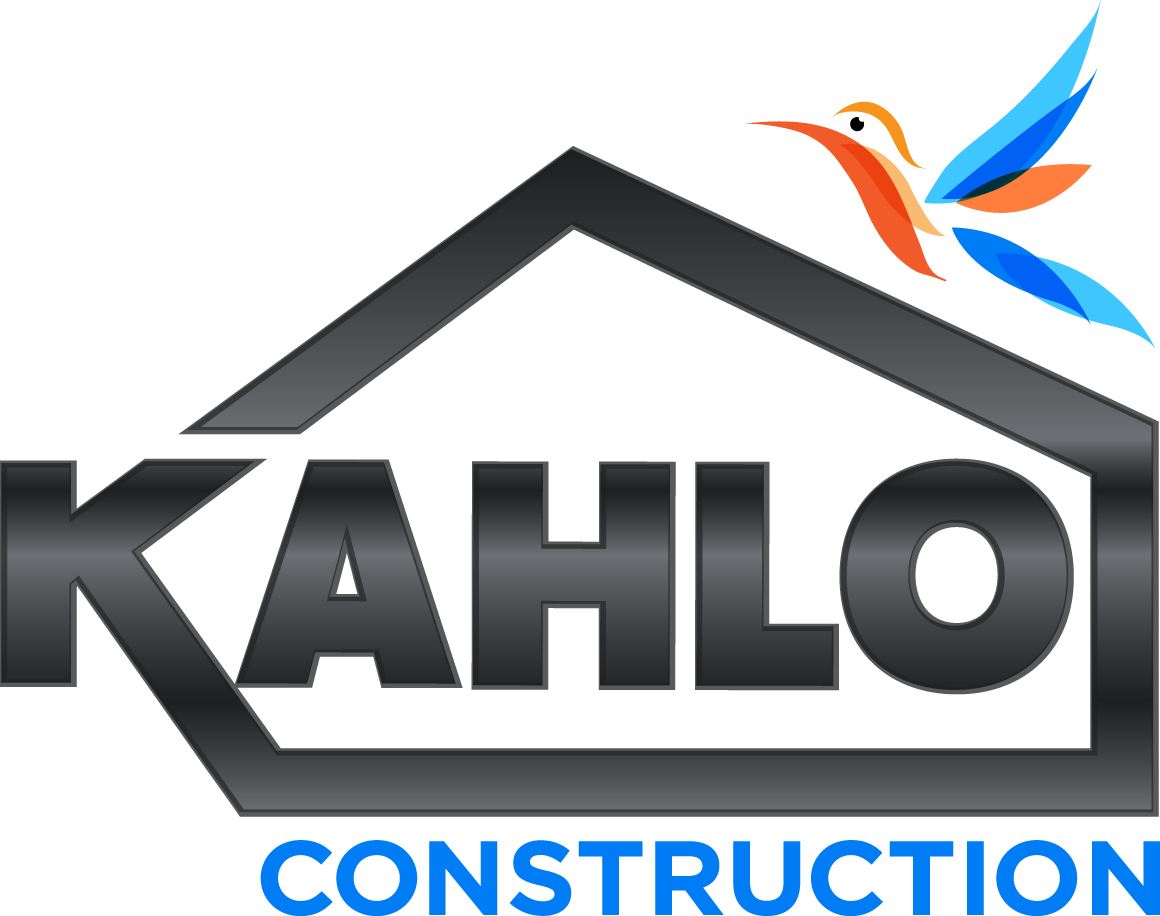 Kahlo Construction