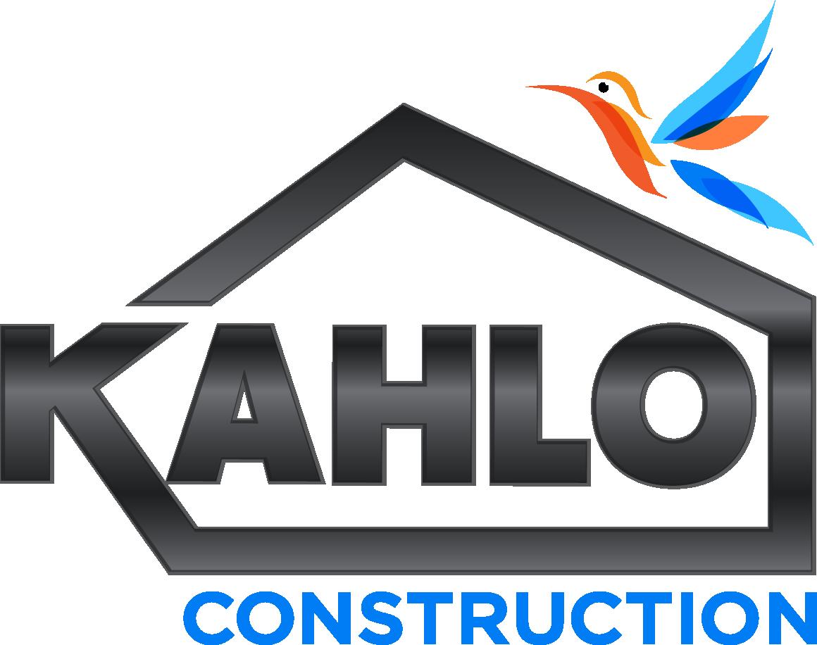 Kahlo Construction