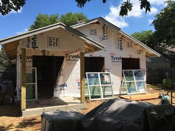 General Construction Contractors in Austin TX.jpg