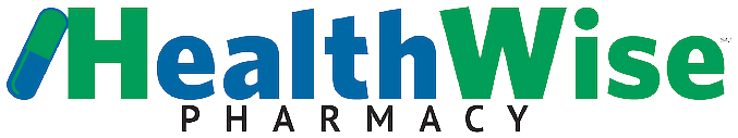 Ford's HealthWise Logo