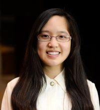 Kristie Chow-cropped.jpg