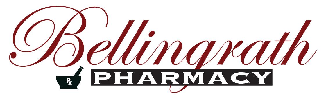 Bellingrath Pharmacy