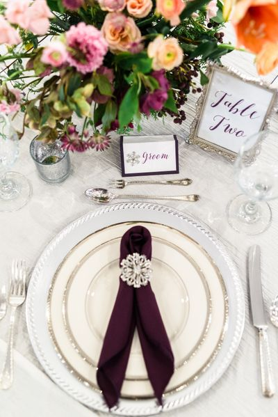 Holiday Inspired Styled Shoot-0068.jpg