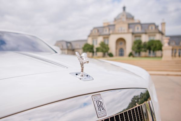 41-Rolls_Royce_Olana_Dallas_Wedding_Photographer_MaggShots_Photography.jpg