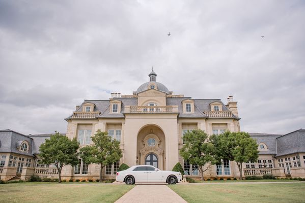 21-Rolls_Royce_Olana_Dallas_Wedding_Photographer_MaggShots_Photography.jpg