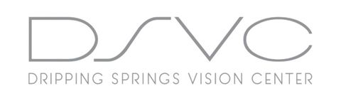 dsvc-logo-01-e1508099618102_edited.jpg