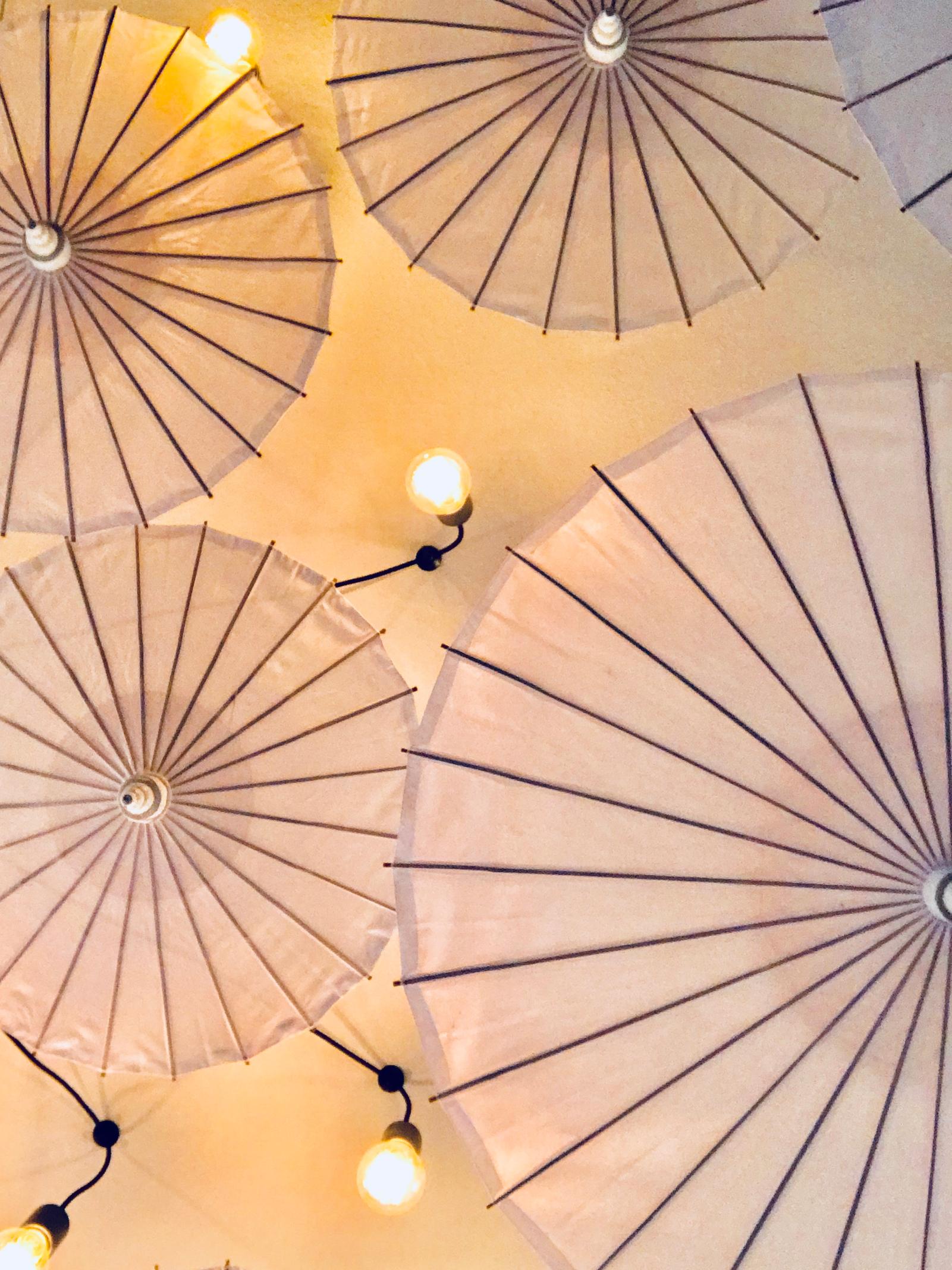 umbrellalights.jpg