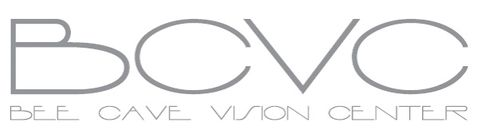 bcvc-logo_edited.jpg
