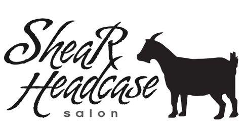 shear-headcase-logo-01.jpg