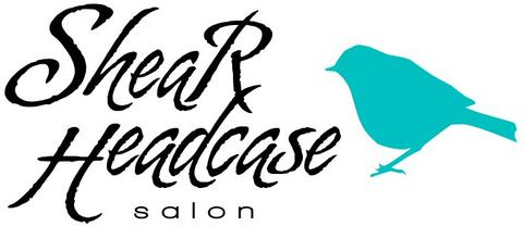 logo2012.jpg