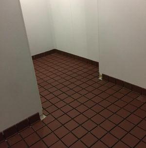 Commercial Kitchen Tile Contractors