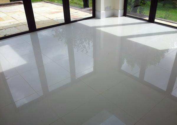 Commercial Flooring Installer New Construction Renovation Or