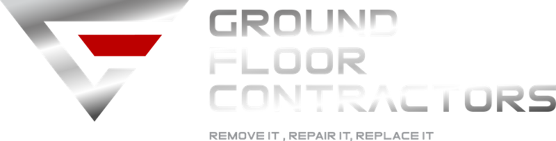 Ground Floor Contractors