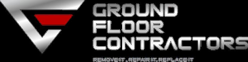 Ground Floor Contractors