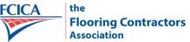 The Flooring Contractors Association