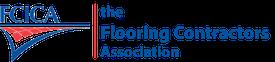The Flooring Contractors Association