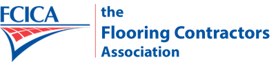 the-flooring-contractors-association-large.png