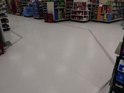 Commercial Vinyl Flooring Contractors
